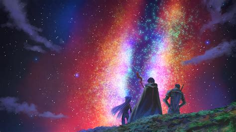 wallpaper anime log horizon log horizon anime 1n wallpaper hd