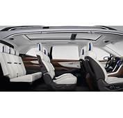 2019 Subaru Ascent Rumor Review And Price  2018