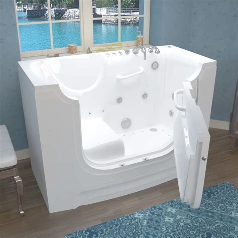 walk in bathtub price walk in bathtub prices installed 28 images walk in