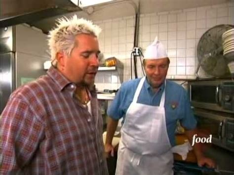 Diners Drive Ins And Dives Comfort Food by Diners Drive Ins And Dives Comfort Food Diners Drive