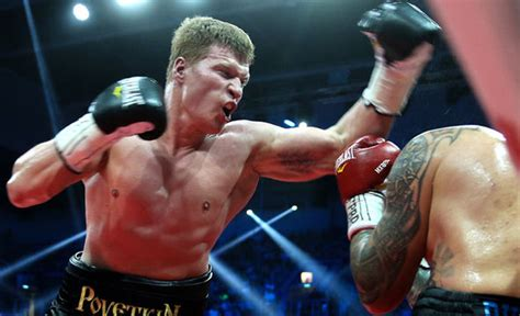 alexander povetkin ban to be lifted to complicate anthony