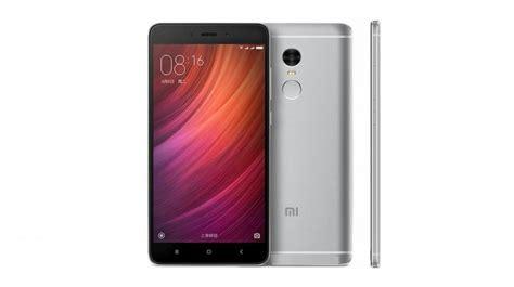 Hp Android Xiaomi Redmi ulasan spesifikasi dan harga hp android xiaomi redmi note 5 segiempat