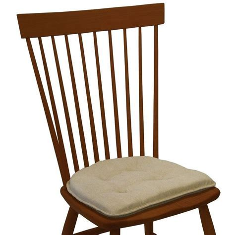 72 best Our Products: Chair Pads images on Pinterest