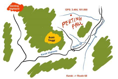 kentucky lata map kyspeaks ky travels perting fall lata hammers at