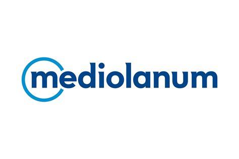 gruppo mediolanum mediolanum fusione inversa nella intermedia channel