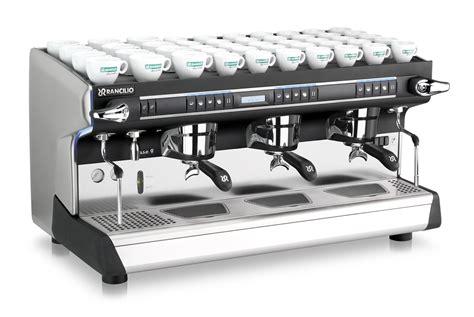espresso machine equipment espresso machines horizon equipment