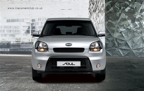 Kia Soul Owners Kia Soul Gallery Kia Owners Club