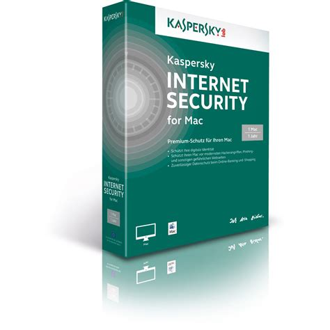 Promo Kaspersky Security 1 User 2014 8547346 kaspersky lab security 2014 32 64 bit