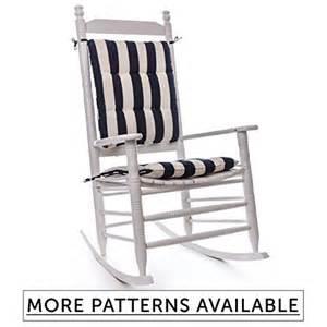 tufted-rocking-chair-cushion-set-cushions-amp-pillows