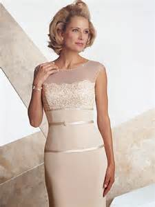 Mother of bride dresses summer wedding bridal wedding and prom ideas