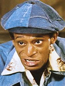 Huggy Bear On Starsky And Hutch Tv Listings Find Local Tv Listings For Your Favorite
