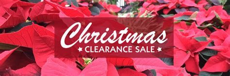 save 50 on artificials ornaments decor and more during