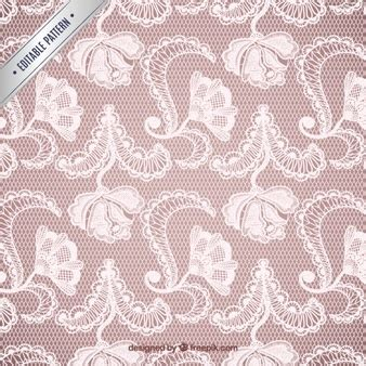 lace pattern freepik russian embroidery ornament vector free download