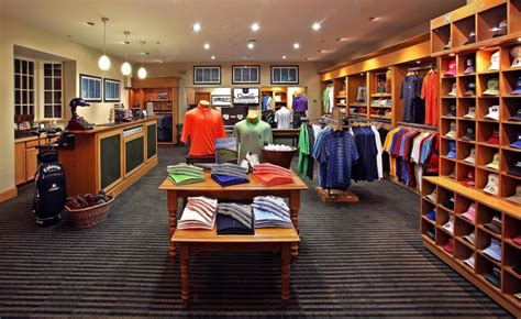 best golf store stockton seaview hotel and golf club golf pro shop