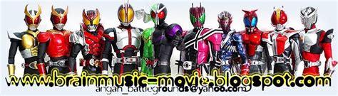 Dvd Kamen Rider Agito Sub Indo brain records s h figuarts kamen masked