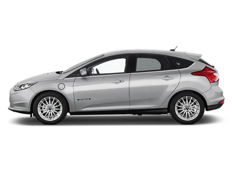 ford 2017 silver 2017 ford focus silver 200 interior and exterior images
