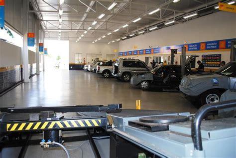 oficina porto centro automotivo porto seguro oficina mec 226 nica