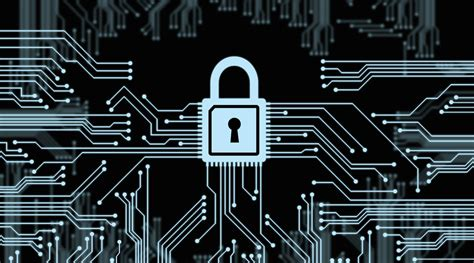 digital security digital security act 2016 on cards sdasia