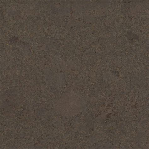 wicanders seville cork flooring marble smoke sale 3 99 sf green building products