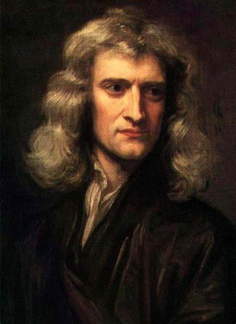 sir isaac newton biography mathematician 5 brilliant mathematicians and their impact on the modern