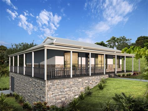 homestead house designs country homestead house plans australia