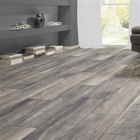 series wood professional 12mm harbour oak grey oak laminate flooring review carpet co