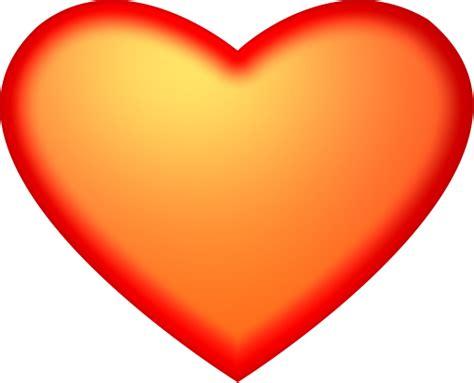 imagenes en png de corazones 37 imagenes gratuitas de corazones para descargar y