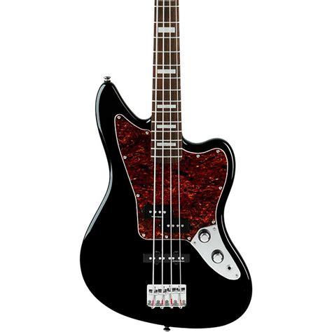 squier bass jaguar vintage modified squier vintage modified musician s friend