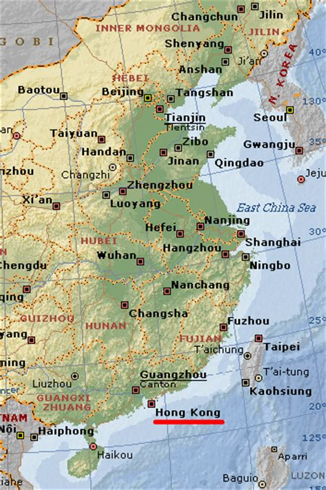 5 themes of geography hong kong hong kong hong kong information hong kong sar china