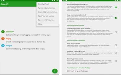 greenify full version apk free download greenify apk 2 9 android latest version download apkrec