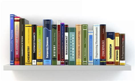Shelf Book by Salado College Rionews Book Advances Faqs Your