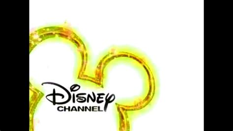 disney channel background disney channel background instrumental themes 2007 part