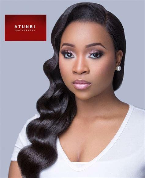 best face makeup for african american women over 50 best makeup for american 50 makeup african american
