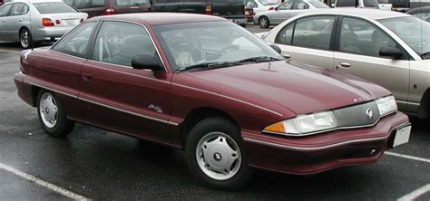 how to fix cars 1995 buick skylark on board diagnostic system 1995 buick skylark information and photos momentcar