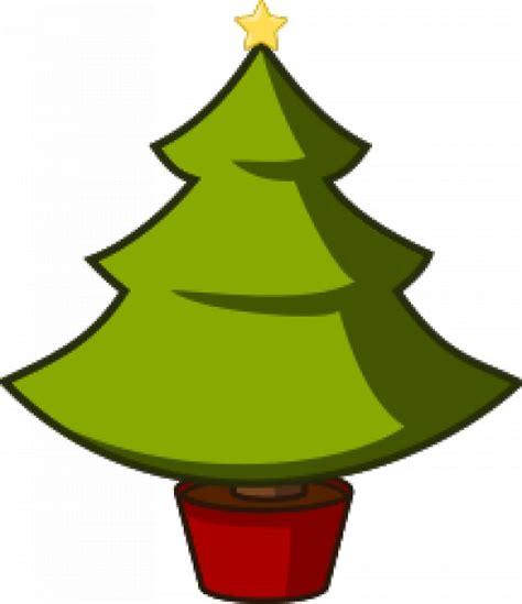 193 rbol de navidad descargar vectores gratis