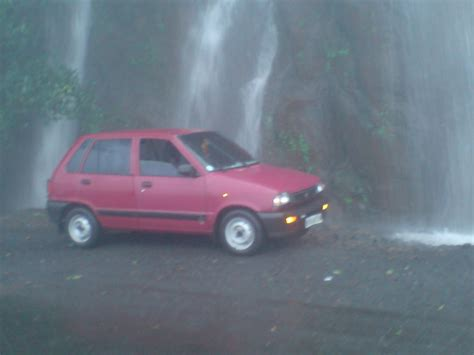 shoulda seen it in color mahabaleshwar sx4 crv with pics headon lorry 28 images
