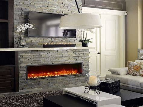 how much electricity does an electric fireplace use everything you wanted to about an electric fireplace