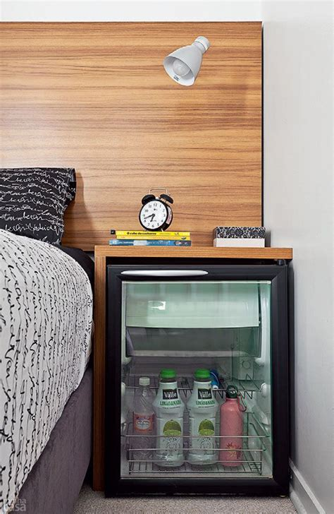 mini fridge for bedroom 1000 ideas about mini fridge on pinterest salon ideas