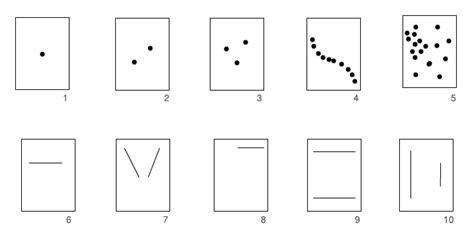 design elements point the elements of design part 1 teknonics