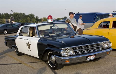 andy griffith car by kat11 on deviantart