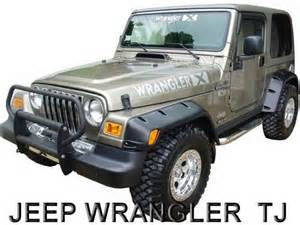 Part For Jeep Jeep Wrangler Yj Tj Jk Spare Parts Jeep