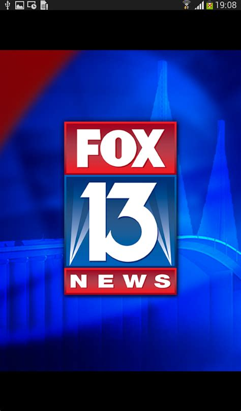 fox news android app fox 13 news ta bay android apps on play autos post