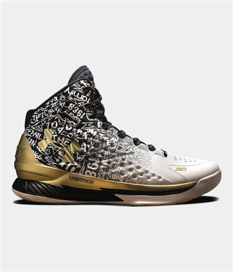 Limited Edition Sepatu Basket Pria Armour Stephen Curry Bhm 173 best images about steph curry basketball shoes on basketball shoes curry