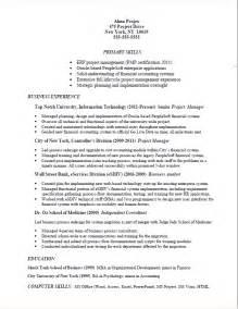 resume job duties examples event project manager job description security guards medical assistant job description resume the best letter