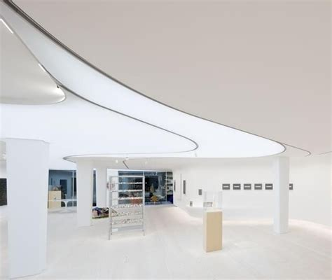 Newmat Plafond Tendu by Plafond Tendu Newmat Plafond Tendu Collector S Loft