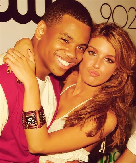 90210 annie from sister tristan wilds and shenae grimes 90210 pinterest
