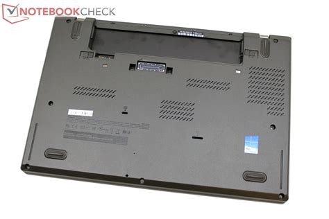 how to reset laptop battery lenovo review update lenovo thinkpad t440s 20aq0069ge notebook