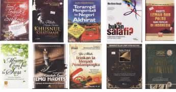 Buku Iso 1 Dan 2 Obat Penting 3 Buku gratis buku farmakologi dan terapi