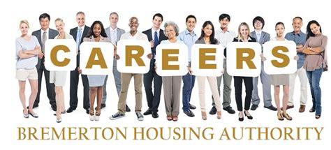Create An Account Bremerton Housing Authority