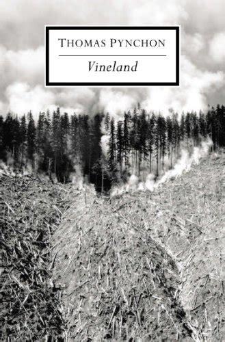 libro bleeding edge bleeding edge narrativa contemporanea panorama auto